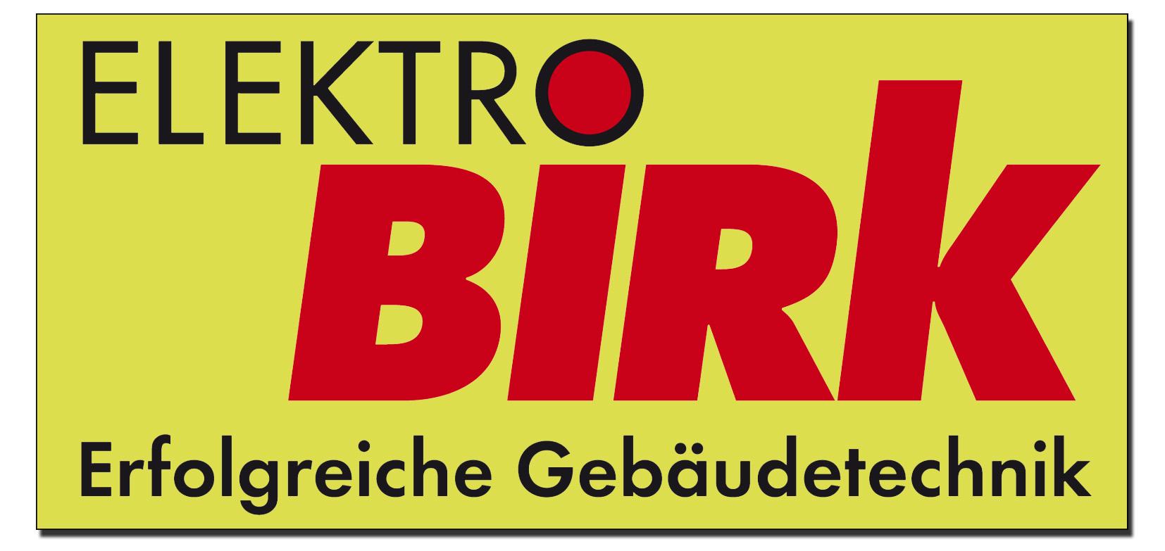 Elektro Birk