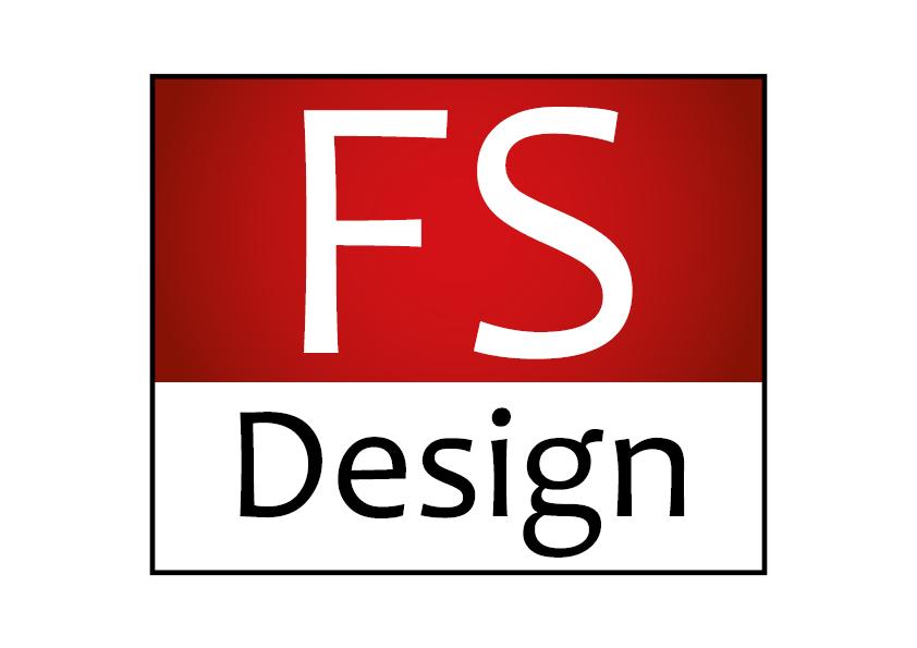 F-S-Design