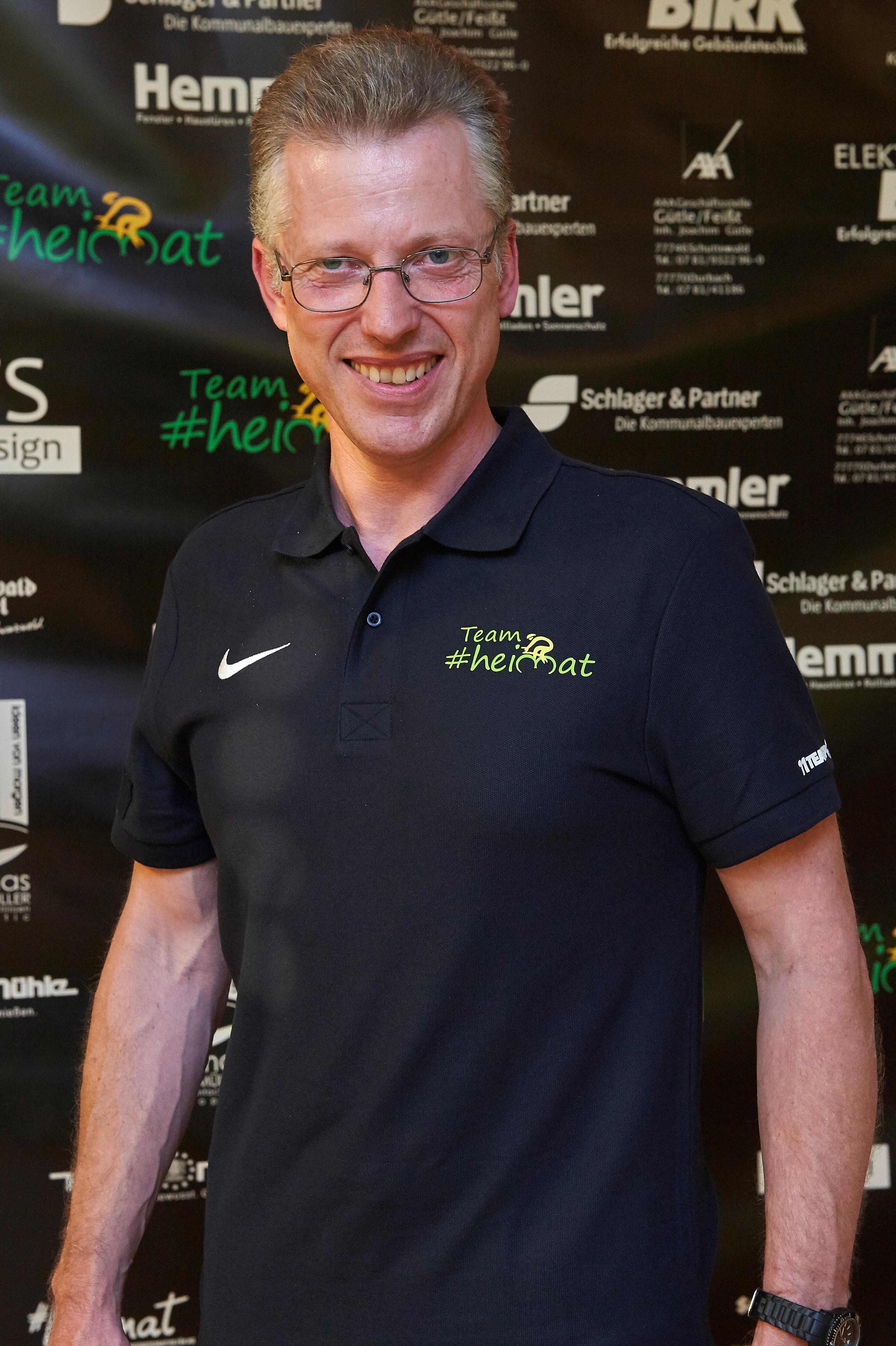 Jörg Mild
