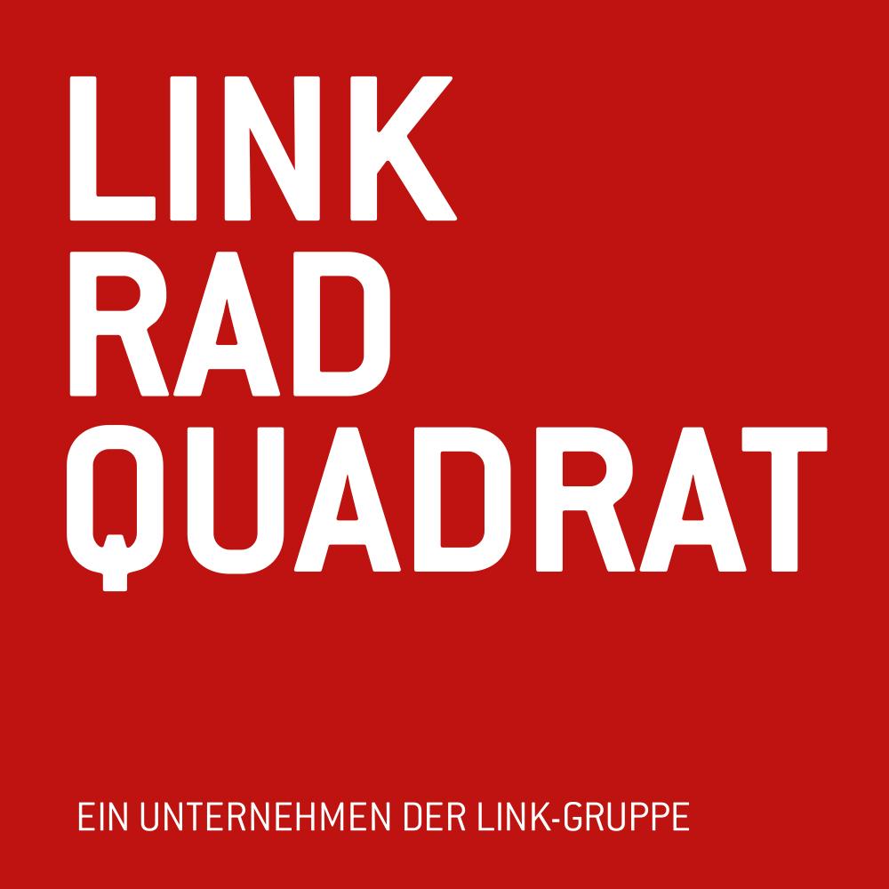 Link Rad Quadrat