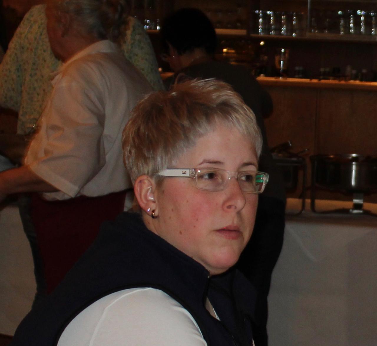 Diana Herrmann